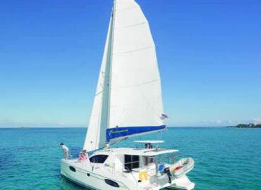 Footloose Sailboat Charters