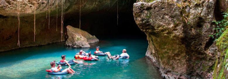 Belize Kaatz Witz Maya Tours