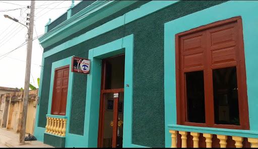 Casa habana Partners