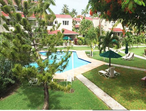 Little Bay Villa