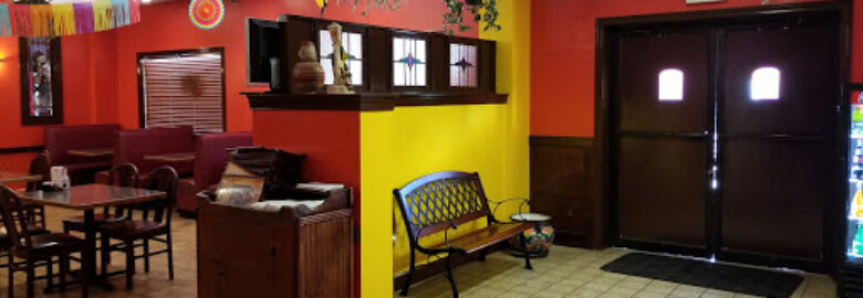El Comal | Mexican Restaurant
