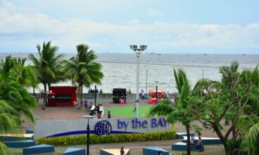 6 Places to Take Your Kids in Manila Philippines – Fun!