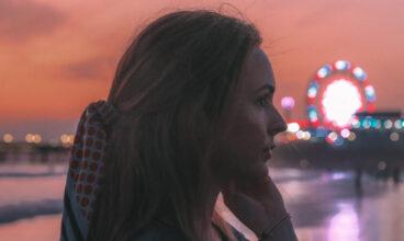 Travel, Meet Anxiety