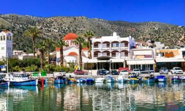 Elounda Crete: A Complete Guide For Travellers