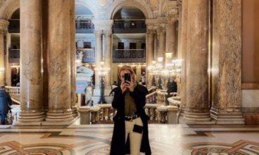 Visiting the Palais Garnier (Insider's Guide)