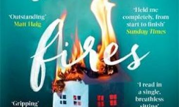 5 Books to Read if you Loved Little Fires Everywhere