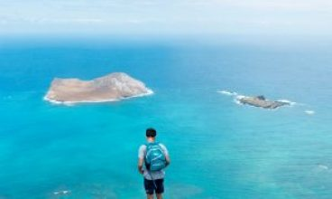 How to travel Hawaii on a shoestring budget