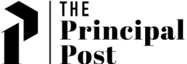The Principal Post