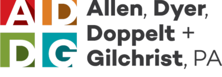 Allen, Dyer, Doppelt + Gilchrist