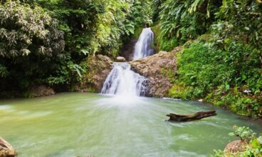 61 Best Things To Do in Grenada (2021 Edition)