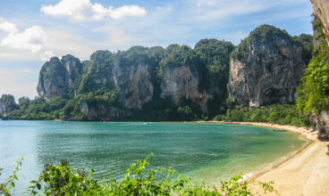 Cost Of Living in Thailand: A Guide for Digital Nomads